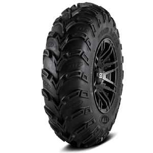 ITP Mud Lite A/T ATV/UTV Tire - 25X11-10 LRC/6ply