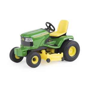 1:32 John Deere Lawn Tractor