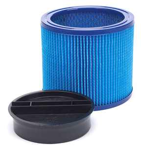 Shop-Vac Ultra Web Cartridge Filter for Wet or Dry Pick up 90350 Type x
