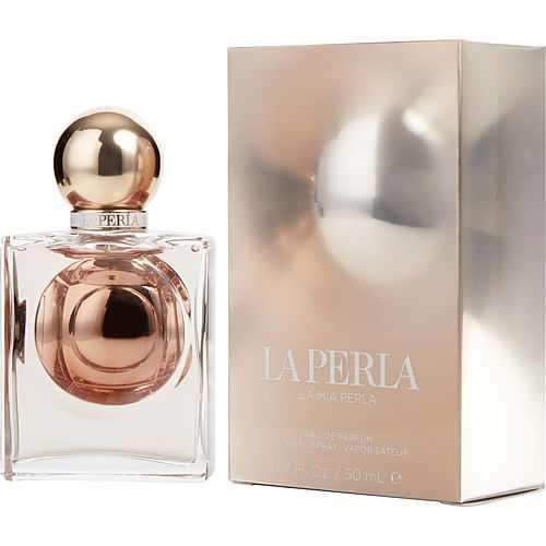 LA MIA PERLA by La Perla - EAU DE PARFUM SPRAY EDP Spray 1.0 OZ  for WOMEN