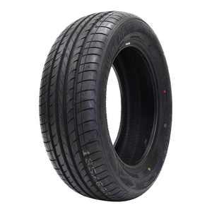 Crosswind HP010 255/70R15 108 S Tire