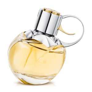 Azzaro Wanted Girl Eau de Parfum, Perfume for Women, 2.7 Oz