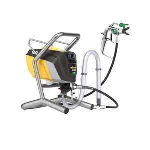 Wagner Control Pro 190 High Efficiency Airless Sprayer