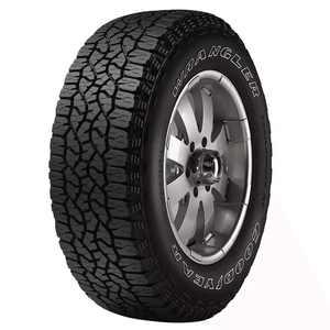 Goodyear Wrangler TrailRunner AT 275/60R20 115S Tire