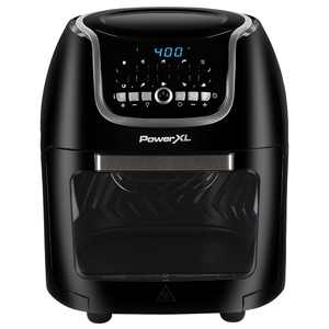 PowerXL Vortex Air Fryer Pro Plus 10 Quart