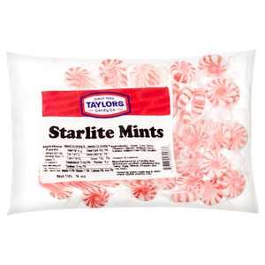 Taylors Starlite Mints, 9 oz