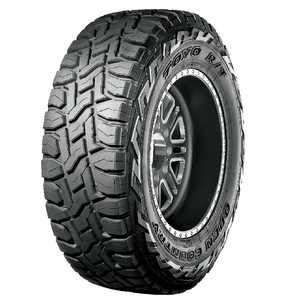 TOYO OPEN COUNTRY R/T All-Season 265/65R18 114 T