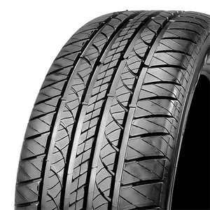 Kelly Edge A/S 215/55R17 94 V Tire