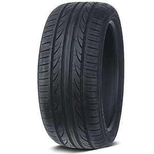 Lionhart LH-503 245/45R18 100 W Tire.