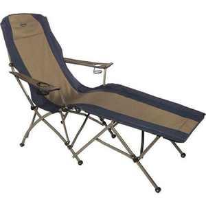 Kamp Rite Camping Chair, Blue