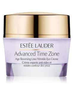Advanced Time Zone Age Reversing Line/Wrinkle Eye Creme, 0.5 oz.
