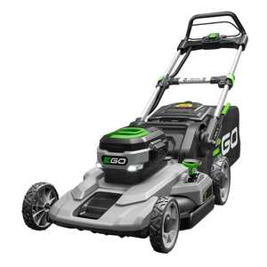 Ego-LM2101-FC Cordless Lawn Mower 21in. Push Kit LM2101-Reconditioned