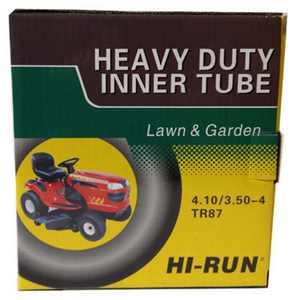 Hi-Run Tube 4.80/4.00-8 (TR87)