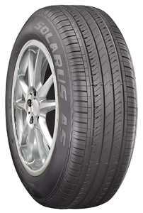 Starfire Solarus AS All-Season 215/65R15 96 H Car Tire