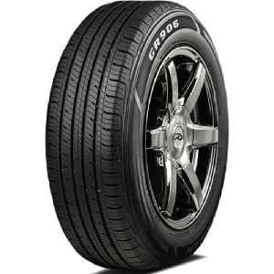 Ironman GR906 All-Season 195/60-15 88 H Tire