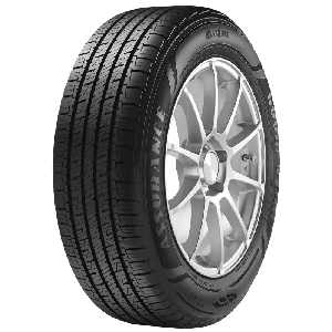 Goodyear Assurance MaxLife All-Season 225/60R18 100H Tire