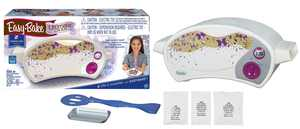 Easy-Bake Ultimate Oven with 3 Free Mixes, Online Exclusive, for Ages 8 and Up