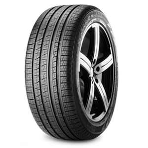 Pirelli scorpion verde all-season P225/70R16 107H bsw all-season tire