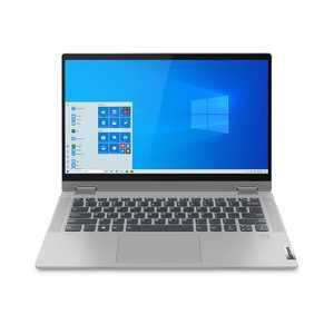 "Lenovo IdeaPad Flex 5 Laptop, 14.0"" FHD IPS Touch  250 nits, Ryzen 5 4500U,  AMD Radeon Graphics, 8GB, 256GB SSD, Win 10 Home"
