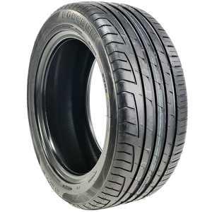 Forceum Octa 245/45R18 ZR 100Y XL A/S High Performance All Season Tire