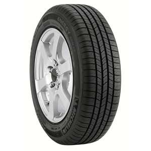 Michelin Energy Saver A/S All-Season P215/55R-17 94 V Tire