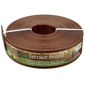 """93340 Terrace Board 3""""X40'"""