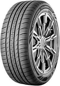 GT Radial Champiro Touring A/S 225/65R16 100 T Tire