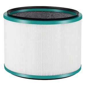 Replacement Purifier Filter for Dyson 96812503 HP00 HP01 HP02 HP03 DP01 DP03 (1)