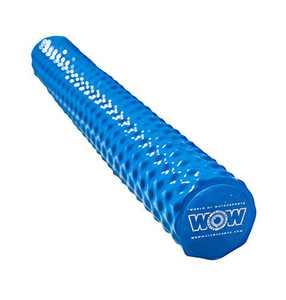 Wow 17-2060B Wow Foam Pool Noodle Blue