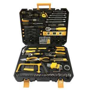 Zimtown 198 Piece Mechanics Tool Set, Auto Repair Tool Kit