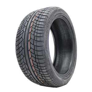 Achilles Desert Hawk UHP 285/40R22 110 V Tire