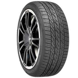 Nitto Motivo All-Season 235/45ZR-17 97 W Tire