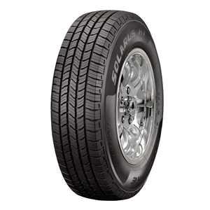 Starfire Solarus HT All-Season 255/50R20 109H SUV/Pickup Tire