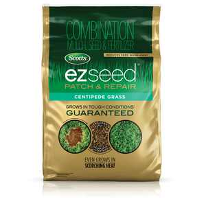 EZ Seed Patch and Repair Centipede Grass 20 lb.