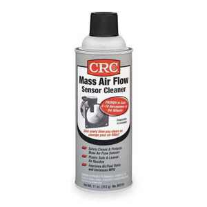 CRC 05110 16 oz. Electronic Cleaner Aerosol can