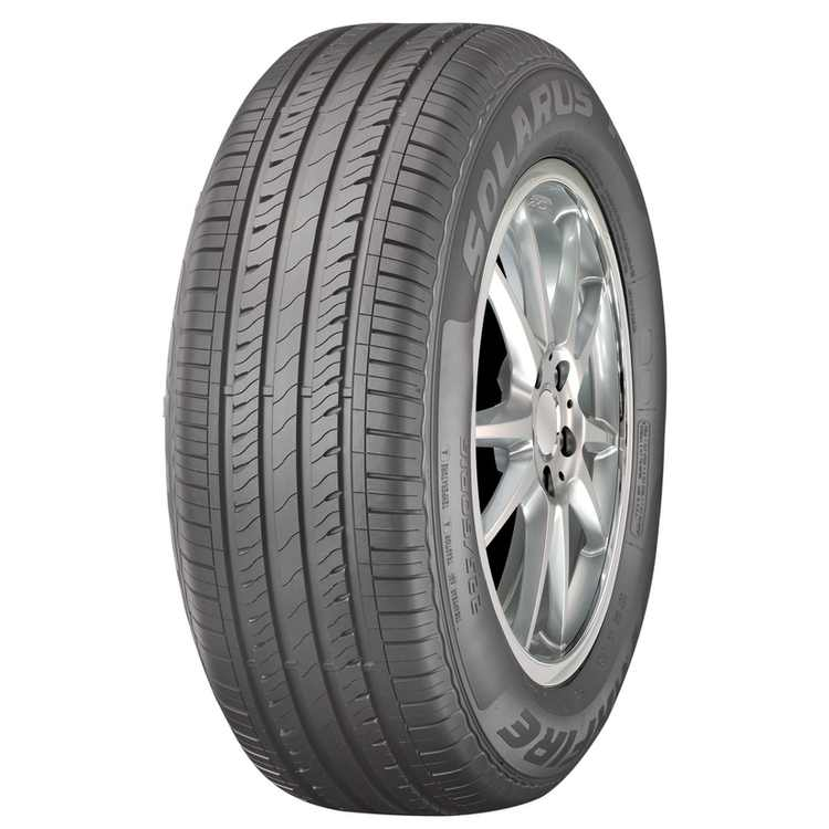 Starfire Solarus AS All-Season 225/60R17 99 H Car Tire
