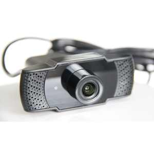 Enyle E1080PUWC Full HD 1080P USB Webcam