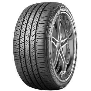 Kumho Ecsta PA51 All-Season P255/45R-20 105 W Tire