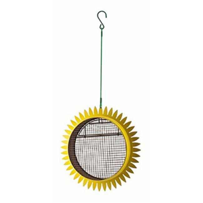 Woodlink 243018 Sunflower Seed Bird Feeder
