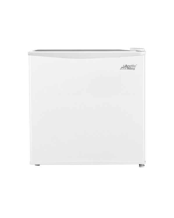 Arctic King 1.1 Cu ft Upright Freezer AUFM011AEW, White