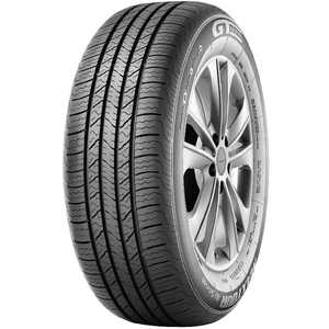 GT Radial Maxtour LX 235/50R18 97V Tire