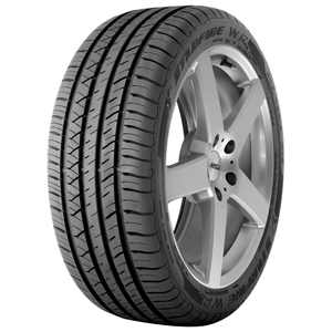 Cooper Starfire WR All-Season 225/45R17 94 W Car Tire.