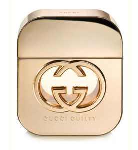 Gucci Gucci Guilty Eau De Toilette Spray for Women 1 oz