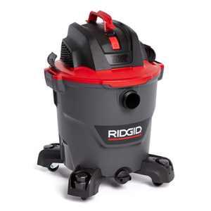 Ridgid 62703 12 Gallon Nxt Wet/dry Vac (Rt1200)