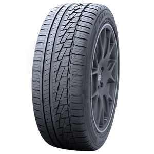 Falken Ziex ZE950 A/S 205/50R17 93 W Tire
