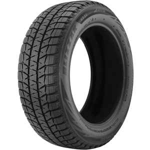 Bridgestone Blizzak WS80 225/65R16 100 T Tire