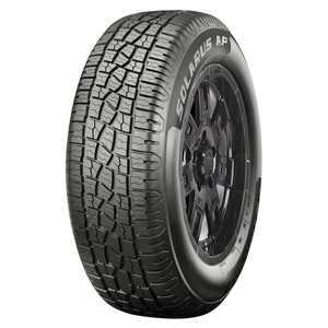 Starfire Solarus AP All-Season 275/65R18 116T SUV/Pickup Tire