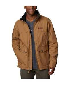 Men's Loma Vista Insulated Jacket