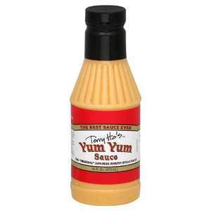 Terry Hos Yum Yum Sauce, 16 Oz