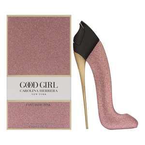Good Girl Fantastic Pink by Carolina Herrera for Women 2.7 oz Eau de Parfum Spray